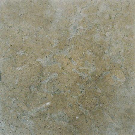 Home Tile Flooring Limestone Tile Lagos Blue Limestone 12x12
