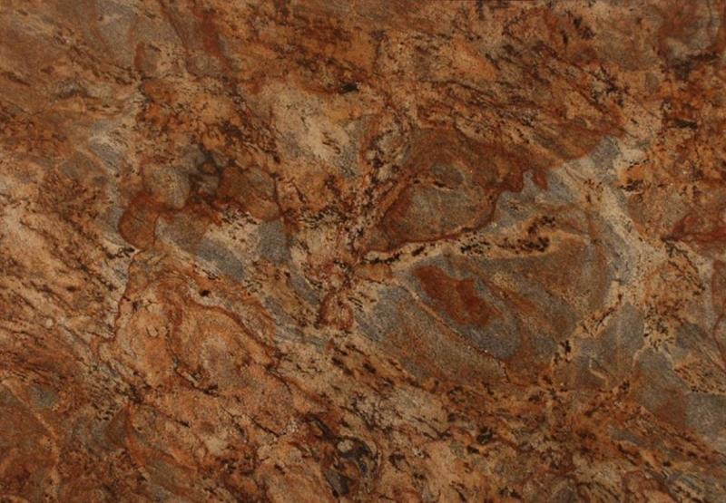 Lapidus Granite Slab