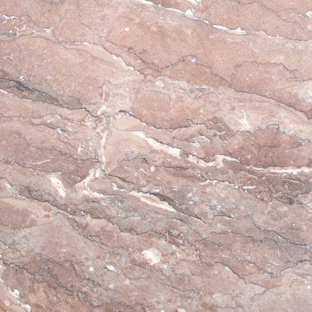 Chestnut brown 12x12 or 16x16 polished for 16x16 floor tiles price