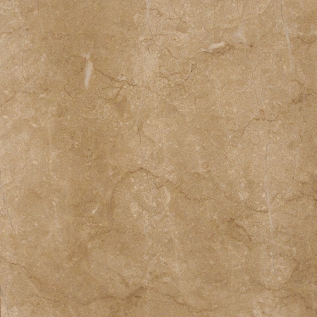 Polished java cream marble 12x12 16x16 tile for 12x12 marble floor tiles
