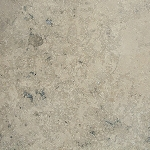 Jura Grey Limestone | 12x12 | 18x18 | Honed