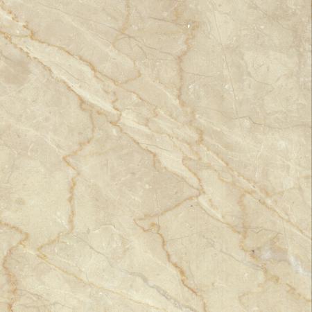 Home Tile Flooring Limestone Tile Tiara Beige Limestone 12x1