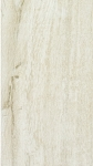 Wood | 6.5x40 | Limonata Porcelain Tile