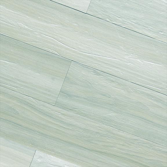Wood Tile Porcelain Magique Palm Strand Wood Plank