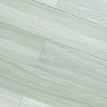 Magique | Palm Strand Wood-Look Porcelain | 6x36 |