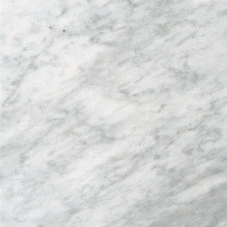 Polished Carrara White Marble 12x12 18x18 12x24 Amp 24x24