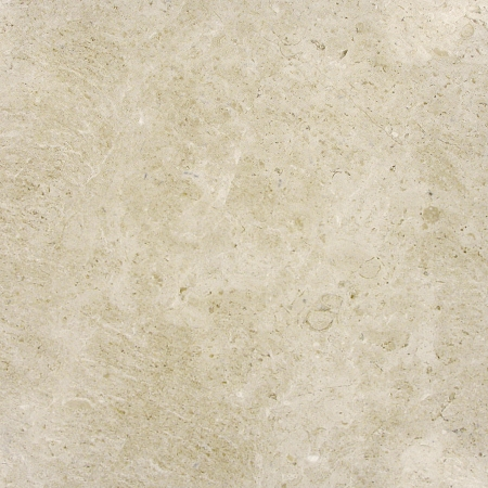 Polished opel beige marble 12x12 tile for 12x12 marble floor tiles