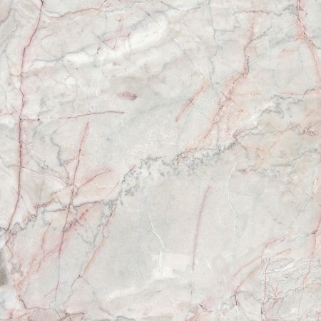 Polished Pewter Rosa Marble 12x12 Tile