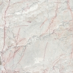 Pewter Rosa Marble | 12x12 | Polished
