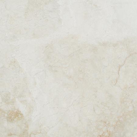 Polished Sofya Cream Marble 12x12 Tile