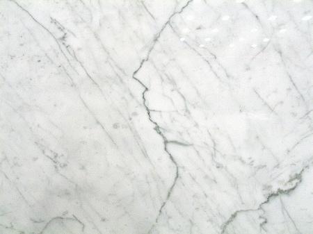 Polished statuary venato marble 12x12 tile for 12x12 marble floor tiles