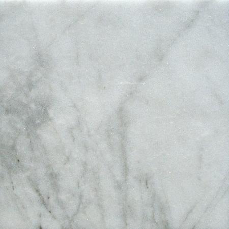 carrara marble shower tile maintenance polished subway backsplash kitchen porcelain bathroom