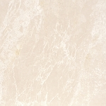 Turkish Marfil Marble | 12x12 | Polished