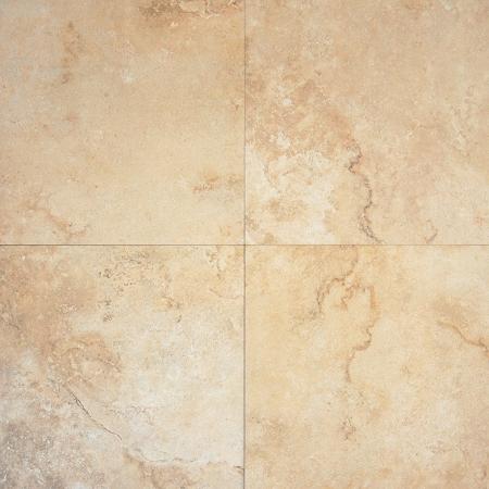 Tile Flooring Porcelain Tile Novana Porcelain 20x20 Gl