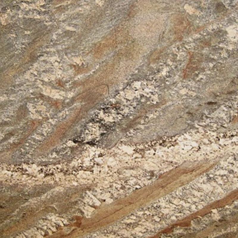 Netuno Bordeaux Granite Slab