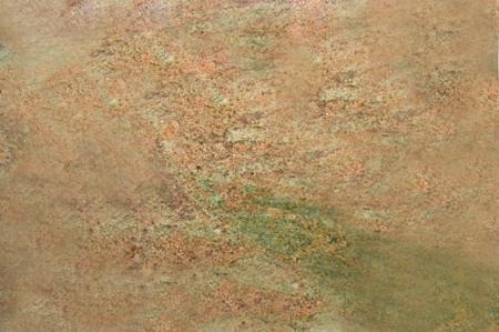 New Colonial Dream Granite | 12x12 | 18x18 | Polished