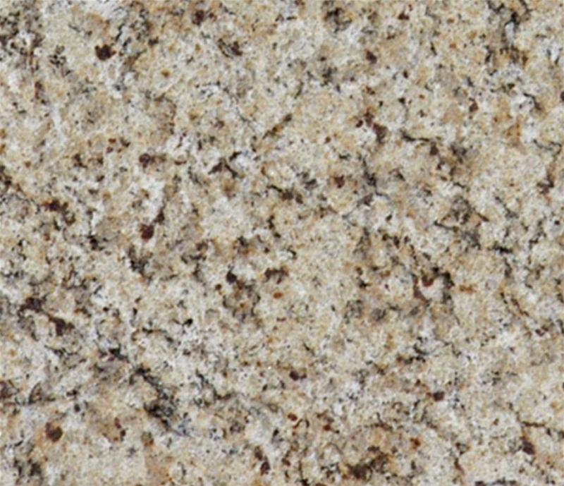 Home > Kitchen & Bath > Granite Slabs > New Venetian Gold Granit...