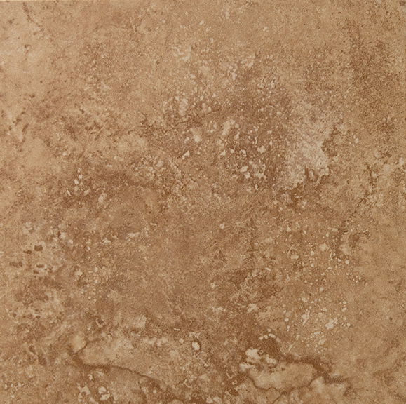 noce glazed porcelain tile 12x12