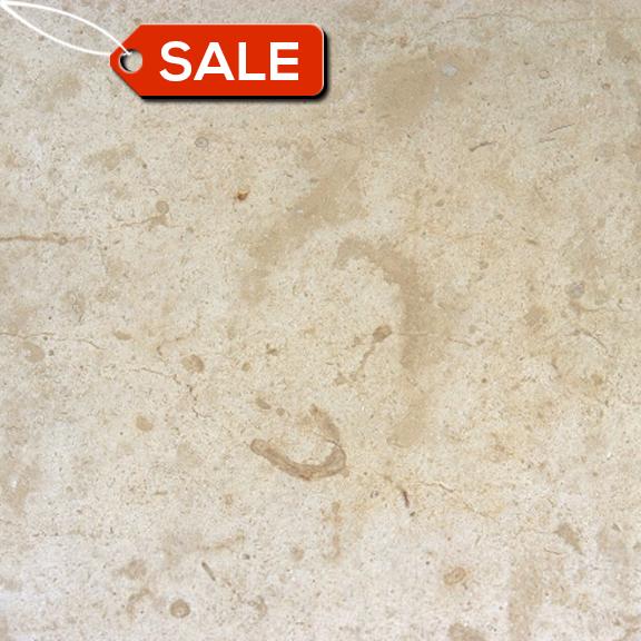 Home Tile Flooring Limestone Tile Nube Limestone 16x16 Honed