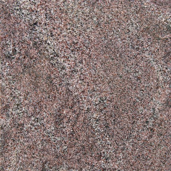 paradisso granite 12x12 polished. Black Bedroom Furniture Sets. Home Design Ideas