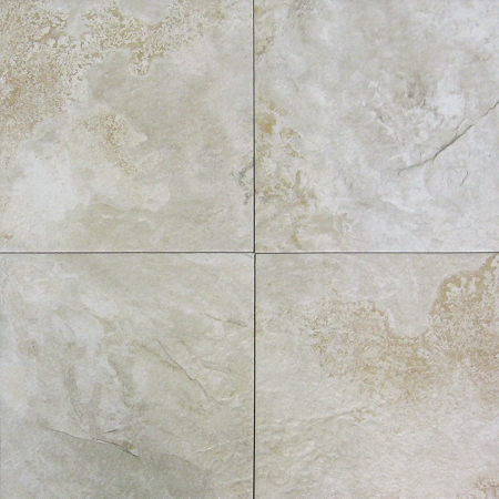Planito Ivory Porcelain 13x13 & 18x18 Ivory Tiles