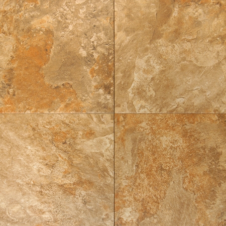 Planito Rustico Porcelain 13x13 & 18x18 Rustic Surface Tile