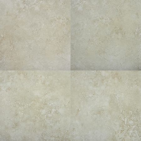 Florence Cappuccino Porcelain 13x13 & 20x20 Glazed Tiles
