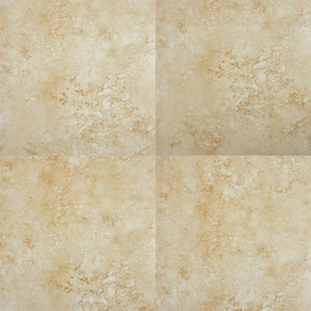 Home Tile Flooring Porcelain Tile Glazed Porcelain Floren