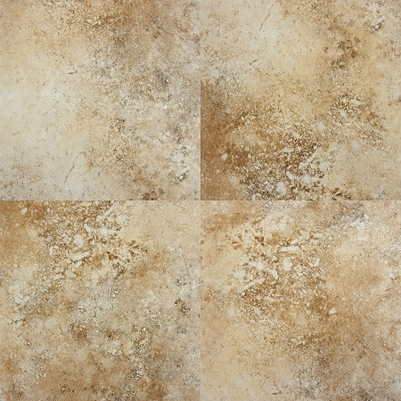 Venice Marfil Polished Porcelain 20x20 Tiles