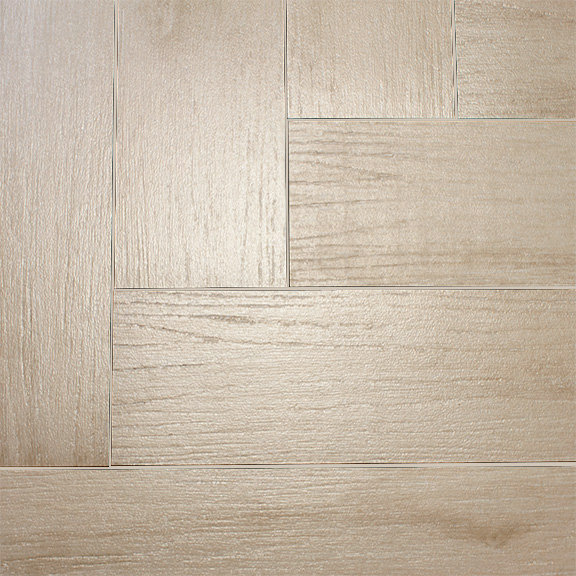 Prestige Birch 6x24 Wood Plank Porcelain Tile