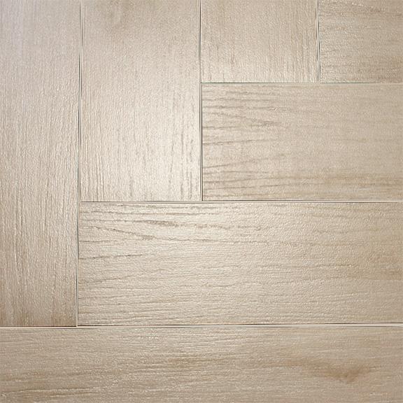 Prestige birch 6x24 wood plank porcelain tile Wood porcelain tile planks