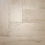 Prestige Birch | 6x24 | Wood Plank Porcelain