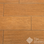 Handscraped Cherry | 6x24 | Wood Plank Porcelain