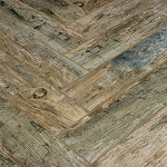 Redwood Natural | 6x24 | Wood Plank Porcelain