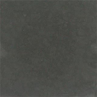 Wholesale Grey Quartz Countertops Slabs