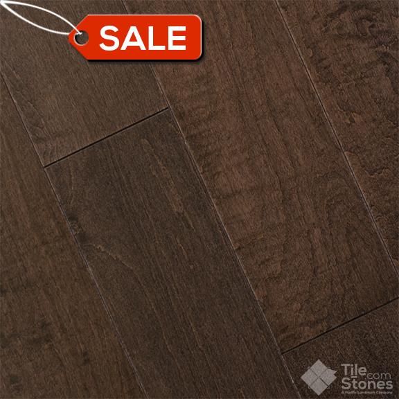 Home > Wood Flooring By Brand > Max Windsor Floors > Max Windsor ...