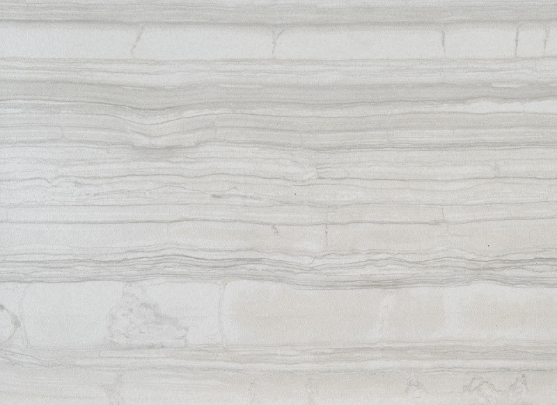 white porcelain tile flooring. interesting porcelain throughout white porcelain tile flooring e