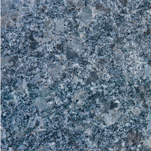 steel grey granite slab. Black Bedroom Furniture Sets. Home Design Ideas