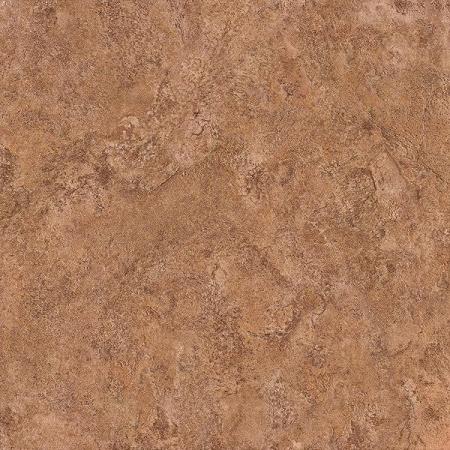 Top 28 13x13 Tile Cerdomus 13x13 Tile Planito