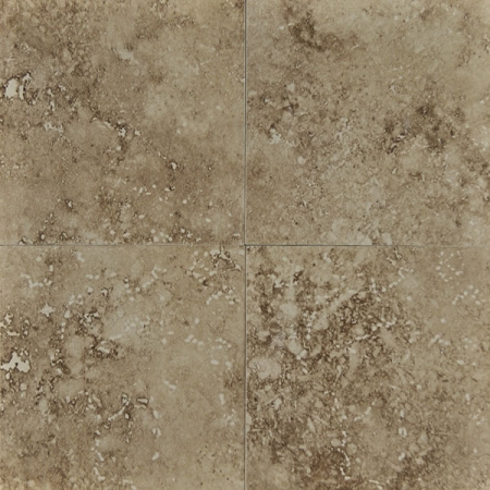Roma noce glazed porcelain 13x13 12x24 20x20 for 13x13 floor tiles