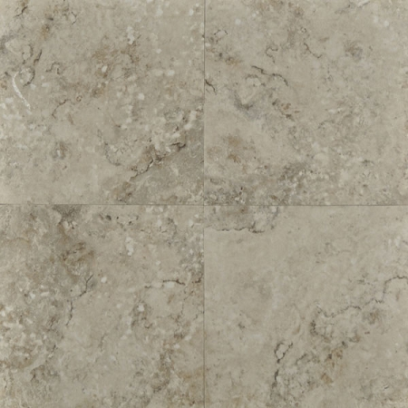 Blanc glazed porcelain 10x10 13x13 10x20 20x20 tiles for 10x10 ceramic floor tile