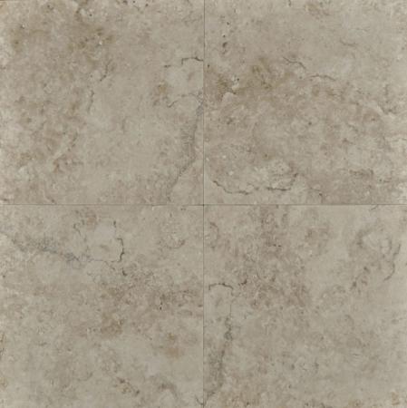 Merlot glazed porcelain 10x10 13x13 10x20 and 20x20 tiles for 13x13 floor tiles