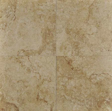 Zinfindel glazed porcelain 10x10 or 13x13 or 10x20 or 20x20 for 13x13 floor tiles