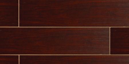 Hand Scrape Banyan 6x24 Wood Plank Porcelain Tile