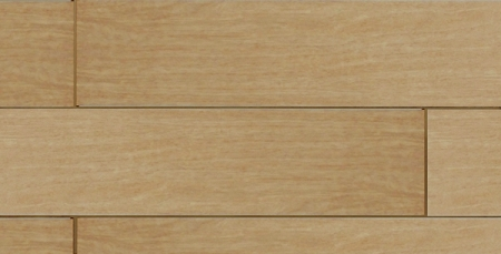 Porcelain Light Wood Tile Hand Scrape Light Oak Wood Plank Porcelain