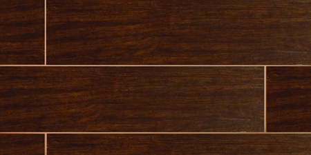 wood plank porcelain tile plank rust on sable country benches plank ...