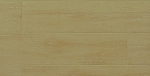 Prestige Pine | Matte or Polished | 6x24 | Wood Plank Porcelain
