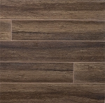 Walnut | 5x32 | Wood Plank Porcelain