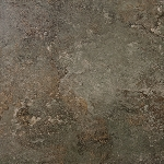 Toscana Forest Porcelain Tile | 18x18 | Glazed