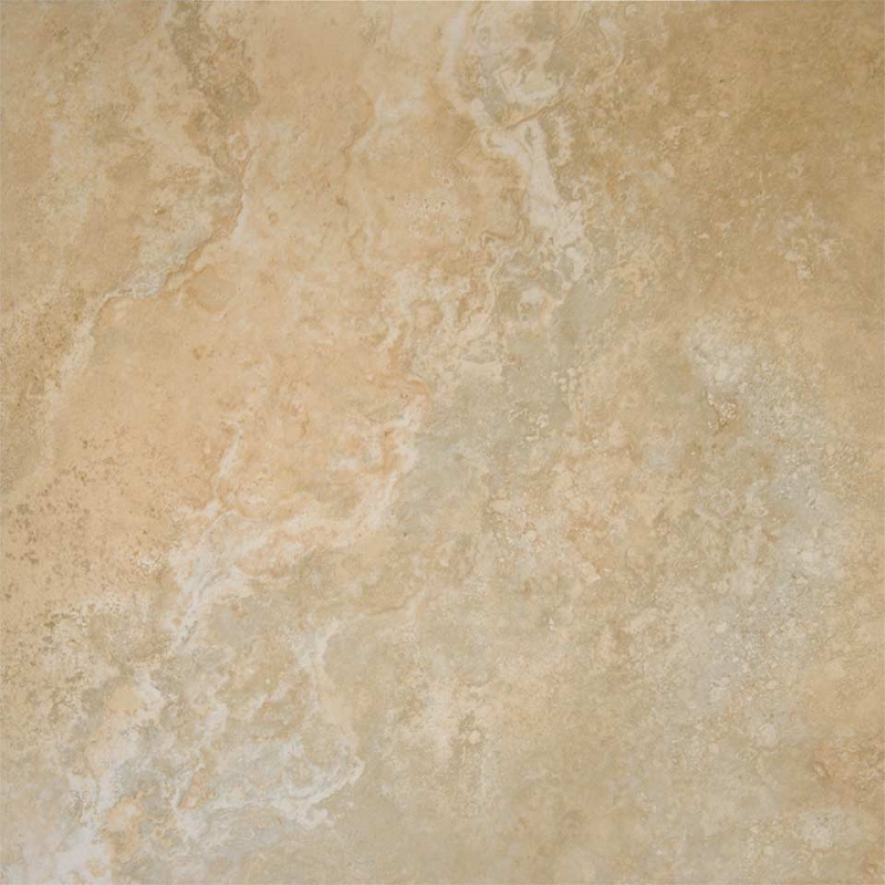 6 Secrets for Amateurs Who Want to Tile a Basement Bathroom